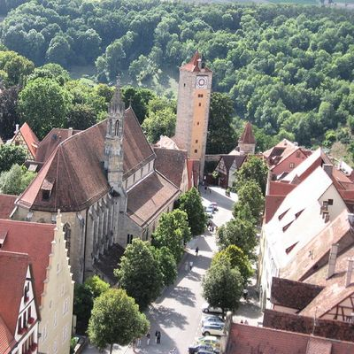 Rothenburg ob der Tauber, Germany @Instag_app Travel Traveling Instag_app Vacation visiting instatravel instago instagood trip holiday photooftheday fun travelling tourism tourist instapassport instatraveling mytravelgram travelgram travelingram igtravel