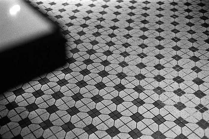 事太多. Kodak Eastman Double-X 5222. 135. Rollei Rodinal. Kodak Kodakfilm Film Filmphotography Filmphoto Filmphotographer Blackandwhite Blackandwhitefilm Rodinal Rollei Rolleifilm Eastman Double 5222 Kodak5222 135 135film 35mm 35mmfilm Canton City Citylife Tree Meaninglessart 菲林 廣州 無謂藝術 黑白