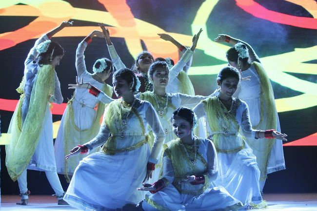 Classical Dance Dance Photography Dance Competition EyeEm Best Shots Eyeemindia EyeEmBestPics EyeEmNewHere