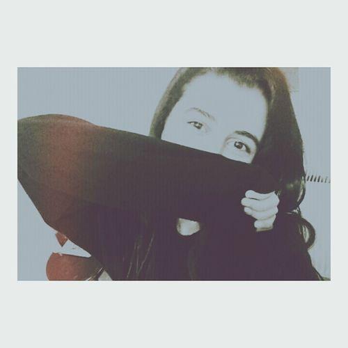 ♥ First Eyeem Photo