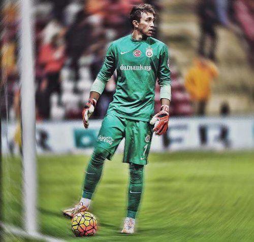 Galatasaray Cimbom 💛❤️ Galatasaray Sevdası😍 GALATASARAY ☝☝
