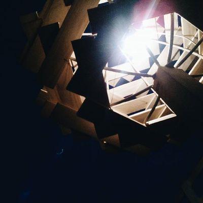 Мы можем помолчать. Мы можем петь, Стоять или бежать, Но все равно гореть. Гори, но не сжигай, Иначе скучно жить, Гори, но не сжигай, Гори, чтобы светить... свет фестиваль Новосибирск вечер красота Like4like Fest Follow4follow Novosibirsk
