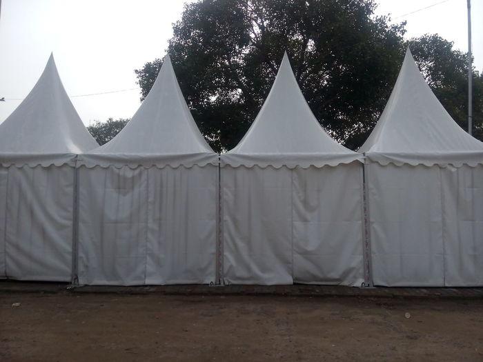 Camp Outdoors ArtWork night shetler Curtain Social Welfare