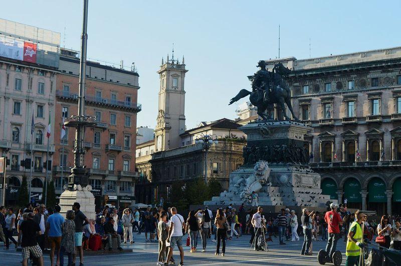 Milano Italy Monumenti_storici Relaxing Hello World Street Photography Palazzistorici, Enjoying Life Hi! The Week On Eyem