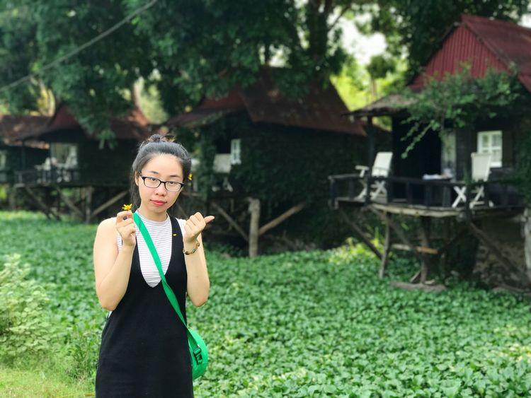 Vietnamtravel