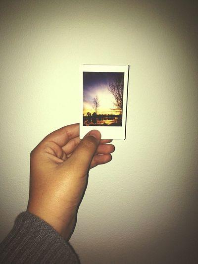 Vintage Tagsforlikes Polaroidphoto Followforfollow WinterThings