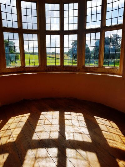 Window Shadow Sunlight Architecture Architecture Photography Best Shots EyeEm Kirby Hall Northamptonshire The Week On EyeEm