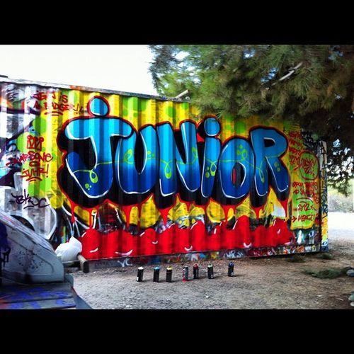Writerzblok 619 Sesd Southeastsandiego junior graffiti streetart montana sandiego