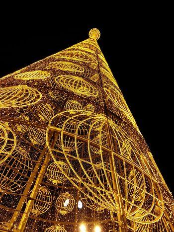 Happy Christmas from Madrid! Madrid SPAIN España Christmas Tree Best Christmas Lights Christmas Navidad Arbol De Navidad