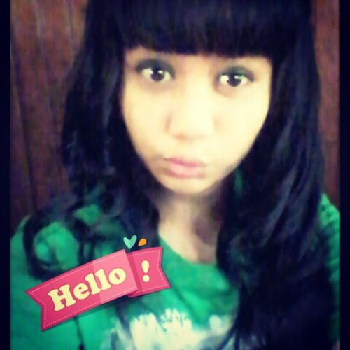 I ♥ Myself MyPict Mypictoday itsMe Silviana ChoSilHyun eastborneo Indonesia IndonesiaELF IndoGirl Dayakenya likerforliker followforfollow followMe likeMyPict LikeMySelf thanksGod imElf instagood InstaPict instafun myInstagram GodBlessYou