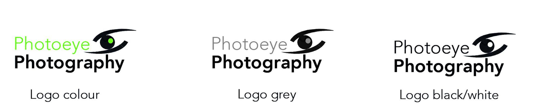Arial Art Black Blackandwhite Camera Corporate Design Example Green Germany Illustration Logo Modern Photoeye Text TYPOGRAFIE Wasserzeichen White Photoshop Creativity - Ein mögliches Design (Logo) für meine Eyeem Seite welches ich mit euch teile. Wünsche euch eine kreative Woche ✌️ - By Photoeye_DE