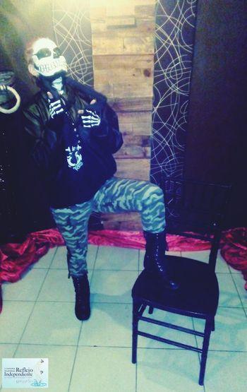 Peka Cure Soldado Tunante Lifestyles Apoyaeltalentomexicano🇲🇽 Actorlifestyle Diademuertos Posing Like A Boss Camuflage Makeup Redhead Calavera  Handome Lol :) Lovemylife Untilnextyear Star - Space Theaterlovers