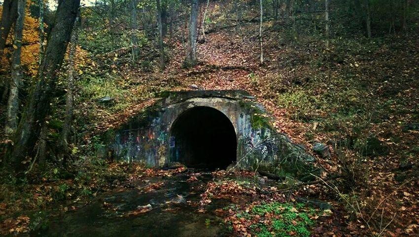 sensabaugh tunnel Streetphotography Enjoying Life EyeEmbestshots Hello World