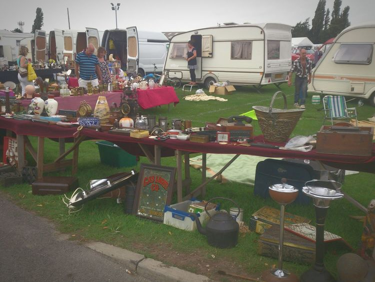 Antique Hunting Antique Furniture Antique Market People Vintage Shopping Shopping