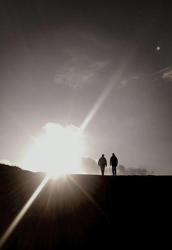 Good night.. EyeEm Best Shots EyeEm Nature Lover EyeEm Gallery