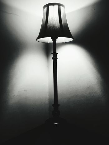 Lamp Black & White EyeEm Best Shots EyeEm Best Edits Eye4photography  EyeEm Gallery HTC_photography Htconem8 Htc One M8 Shotoftheday Picoftheday