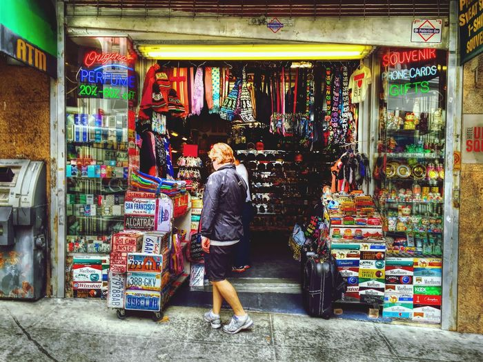 """The Consummate Vendor"" Streetphotography Street Vendor Urban Urbanphotography Cityscapes"
