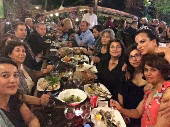 Wedding Wedding Photography Wedding Party Family Victor Levi