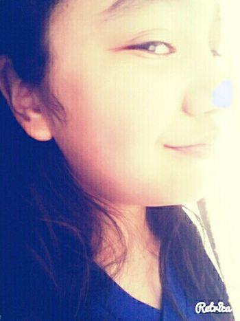Sejasuapropriamodelo Smile :) Felicidade
