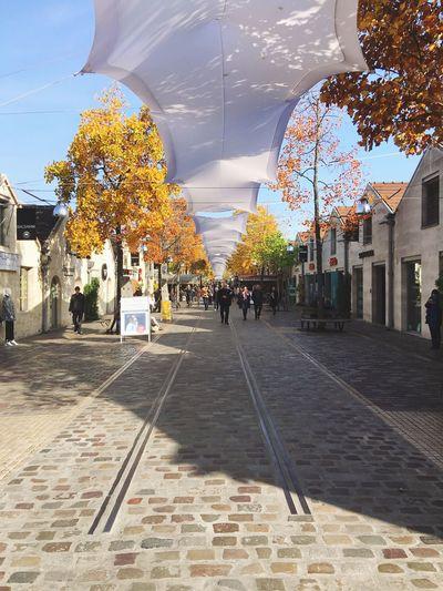 EyeEm Best Shots Eye4photography  Cityscapes Streetphotography Autumn Open Edit EyeEm Masterclass Shootermag Paris Enjoying Life