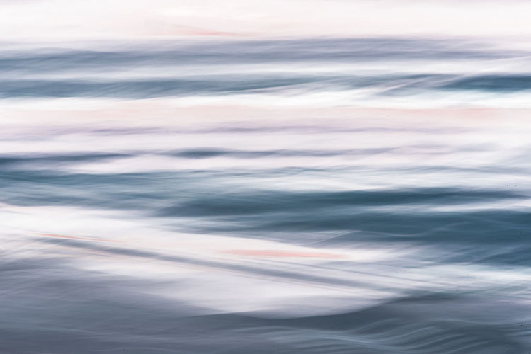 Abstract Photography Blurred Braunkohle Braunkohletagebau Experimental Abstract Backgrounds Beauty In Nature Blurred Movement Coloured Earth Day Experimental Photography Expermental Garzweiler Long Exposure Low Angle View Nature No People Outdoors Scenics