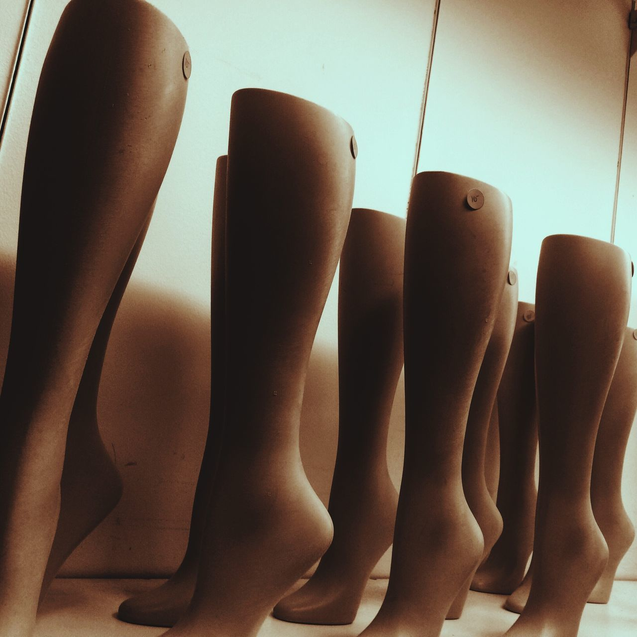 human leg, low section, indoors, barefoot, close-up, day, human body part, one person, people