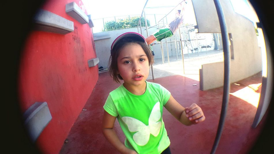 Fitness Training At The Park <3 My Daughter At The Park At The Park .  A Day At The Park Doing Exercise  Little Girl Hat At The Park⛳ Healthy Lifestyles Healthy Lifestyle My Daughter ❤️ Healthy Life Parkour My Little Daughter