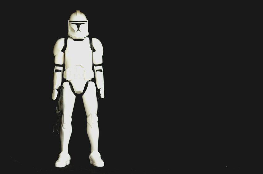 Starwars Star Wars