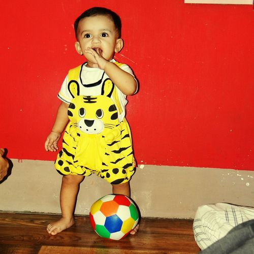 Cute Baby MyNephew Smartkid Lovelybaby First Eyeem Photo