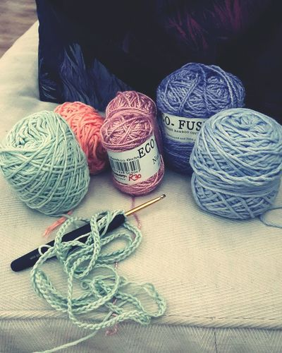 Enter TheMaxine FenixFineYarnCreations Proudly South African ♥ Crochetrocks