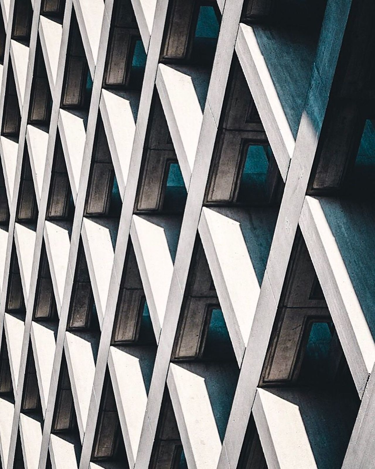 architecture, full frame, built structure, geometric shape, backgrounds