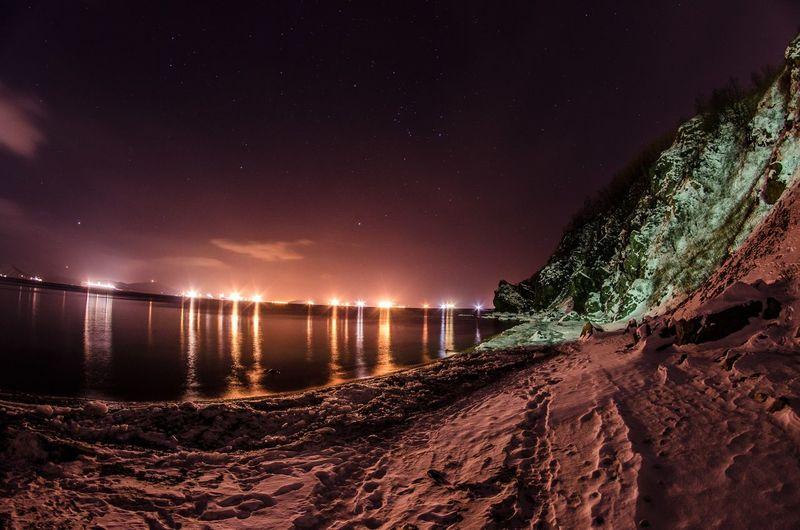 Eyem Best Shots Hello World Landscape Sea And Sky