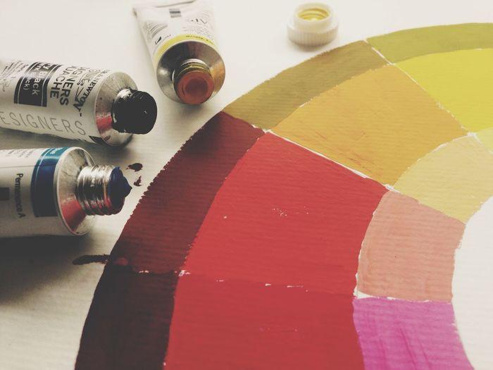 Colours Enjoying Life Mariogordon Creative High Life Captured Moment Colors