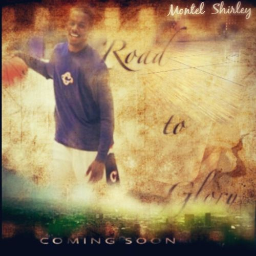 Honor Him tho Coming Soon Basketball Love Of The G.A.M.E