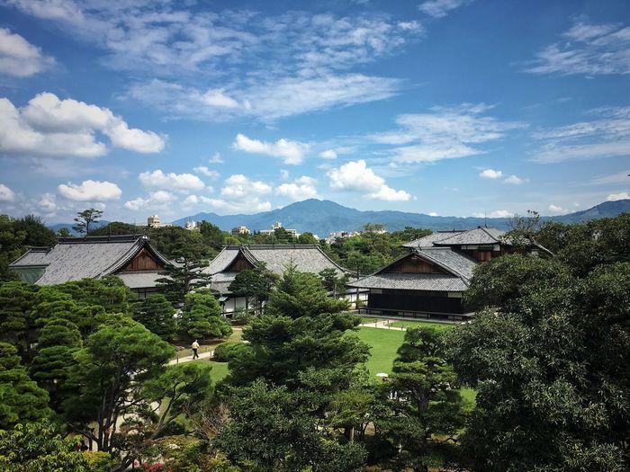 Japan Shogun
