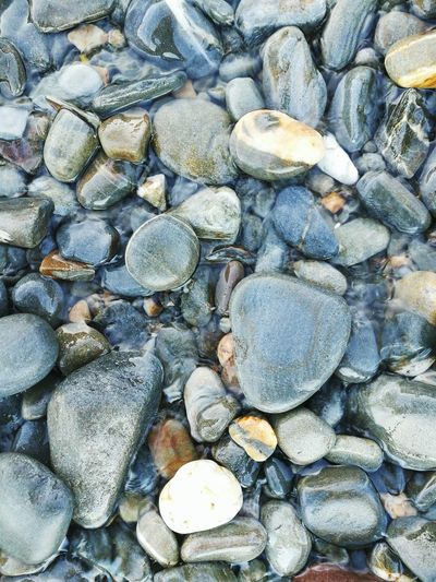 Relax Relaxation Meditate Mediation Water Reflections Water Stream Reflection Tranquility Peace And Quiet Peaceful Pebbles Pebble Beach Water Over Rocks Beach Beach Photography Water In Motion Waterscape Backgrounds Wallpaper Background Wallpaper Design Wallpapers Background Photography Wallpaper For Mobile