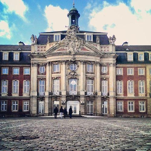 Bistro Schloss !!!