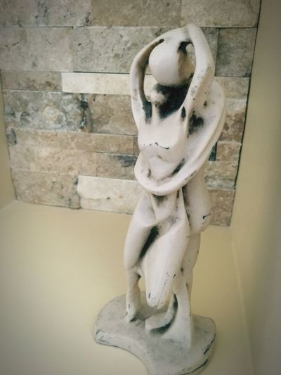 Love is all you need Human Representation Art And Craft Sculpture Statue Fine Art Statue Love