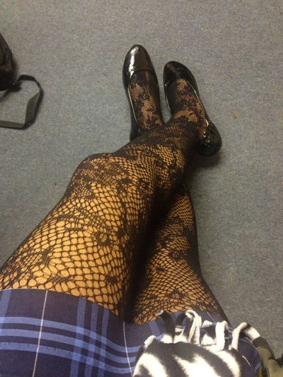 Fashion @ it's Best