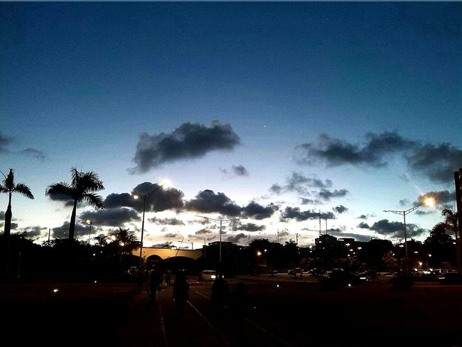 Clouds Collection Clouds And Sky Sunset And Clouds  Taking Photos Clouds And Sunset  Clouds & Sky Sunset Sunsetlover Light And Shadow Light In The Darkness Lights And Shadows Light And Shadows Sunset_collection Light And Darkness  Light In The Dark Light And Dark