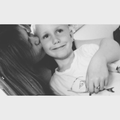 Littlebrother❤