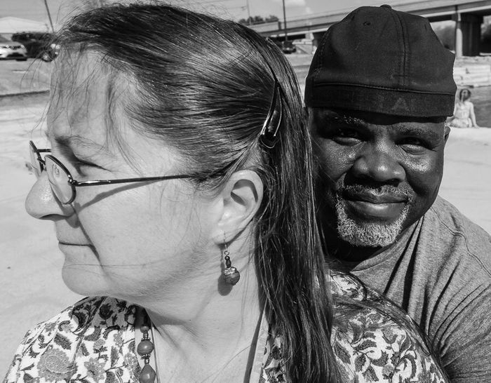 Texas EyeEmTexas Taking Photos EyeEm Black&white! Peoplephotography Blackandwhitephoto EyeEm Best Shots - Black + White Blackandwhite Photography People Of EyeEm People Watching Texaslife Enjoying Life