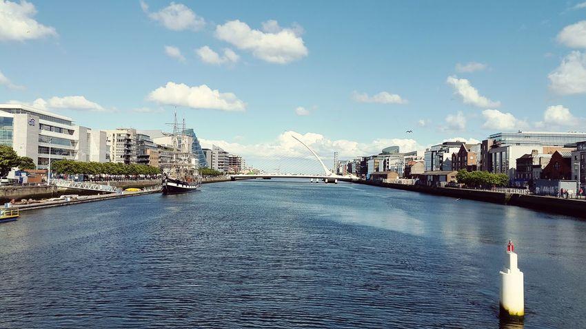 Dublin Dublin City