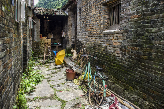 my photo during travel to Guilin, China Adult Alley China Town Chinatown Coorporate Hide And Seek Kids Old House Old Houses Old Man Old-fashioned Outdoors Pashmina People Pipe Raft Rafting Scarf Smoke Street Streetphotography Transport Transportation Transportation Vehicle Work