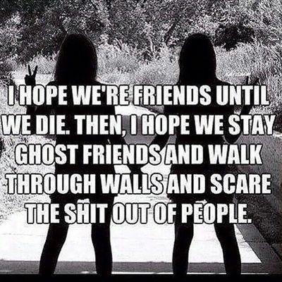 Rp Bestfriends @kiingteezy Thatslove