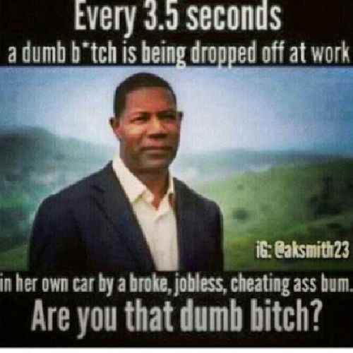 Allstate LMAO Areyouingoodhands Hilarious joblessbums tag4tags like4likes
