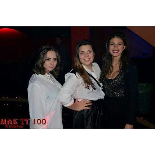 2DaysAgo Sbig Makπ100