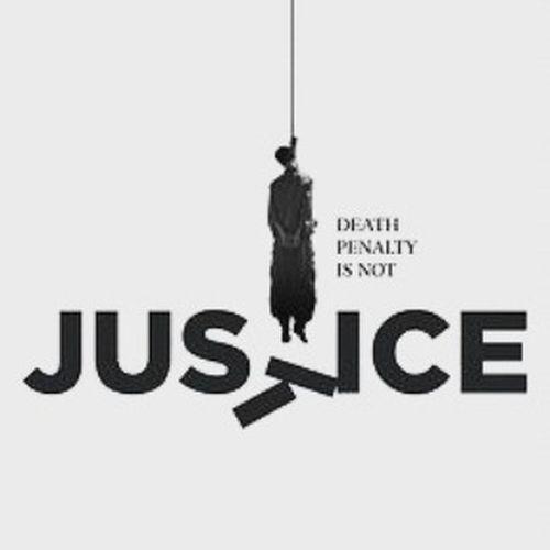 Viralphoto Yakoobmemonshanging Injustice
