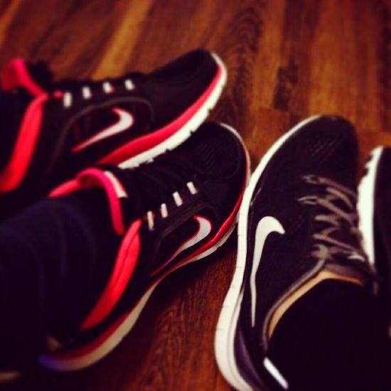 Gym Nike That's Me Feeling Good Check This Out Follow Me On Instagram ; babsiblub__ Enjoying Life Gym Buddies Taking Photos Hanging Out