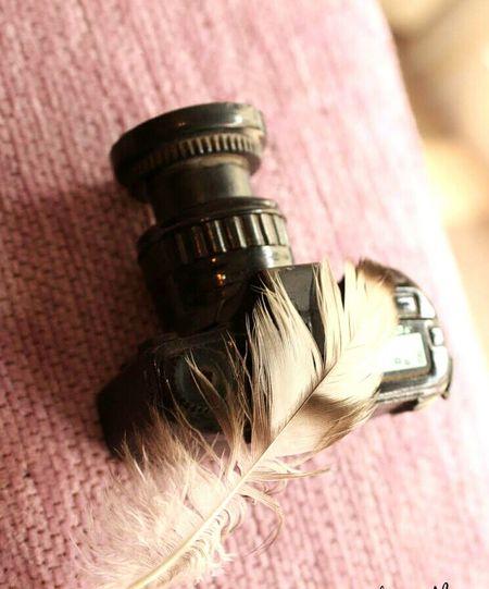 Minicamera Baby TheVille Eye4photography  EyeEm Best Shots